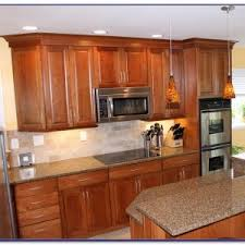 Kraftmaid Kitchen Cabinets Reviews Kraftmaid Kitchen Cabinets Lowes Kitchen Set Home Decorating