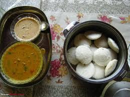 vdi cuisine bangalore wayanad 14 16 jan 2011 diesel vdi