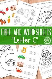 27 best education letter c images on pinterest alphabet crafts