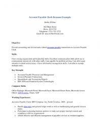 clerical resume exles clerical resume sle resumecompanion retail countyrk