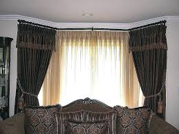 home interior company office curtains ideas home office ideas curtain room divider home