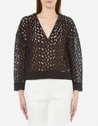 malene birger sale by malene birger sale cheap deals clearance outlet the sales