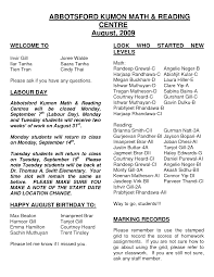 16 best images of kumon math worksheets pdf kumon math