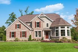 Fischer Homes Design Center Erlanger Ky West Oaks New Community Now Open Fischer Homes Builder Fischer