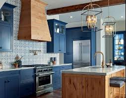what are slab kitchen doors pro tips on how to prime paint your kitchen cabinets