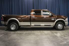 2014 Dodge 3500 Truck Colors - 2014 dodge ram 3500 longhorn dually 4x4 northwest motorsport