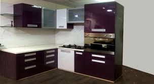 kitchen desaign natalie kitchen cabinet set modern new 2017