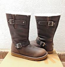 ugg s kensington boots toast ugg kensington clothing shoes accessories ebay