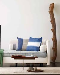 colorful pillows for sofa pillow projects martha stewart