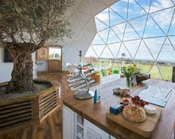 geodesic dome home interior geodesic dome homes dome houses dome homes for sale rent
