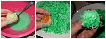 sulley u0026 mike coconut cookies monsters university recipe