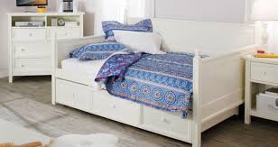 daybed simple captains bed twin design with wood beds and sheets
