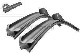 mercedes windshield wiper 2x wiper blades set windshield bosch aerotwin a 948 s windscreen