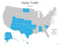 buyer demand is outpacing the supply of homes for sale