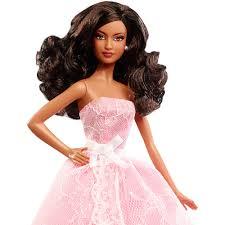 halloween barbie doll 2015 birthday wishes barbie doll african american walmart com