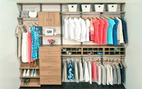 how to organize a closet bedroom plain organize bedroom closet and the innovative organizer