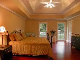 beautiful bedroom paint colors ideas photos home design ideas