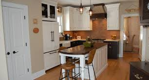 modern kitchen designs with island kitchen island designs kitchen design ideas modern kitchen
