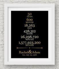 15 year anniversary ideas 50th anniversary guest book engagement party ideas anniversary