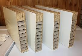 ikea garage shelving ikea garage storage systems shelves uk u2013 venidami us
