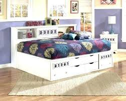wooden daybed with storage bedroom wood twin daybed with storage