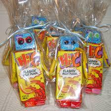 kindergarten halloween party ideas kindergarten u2013 easy halloween crafts ideas for kids