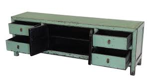 Reynolds Long Low Media Suite Low Media Console Cepagolf