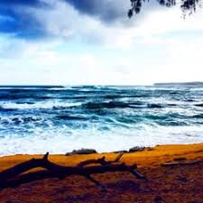 Kauai Cottages On The Beach by Aunties Cottage U0026 Ocean View Vacation Rentals 16 Photos