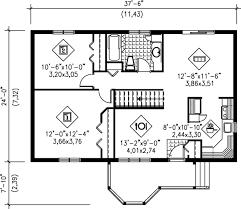 Av Jennings House Floor Plans House Plans 900 Sq Ft House Interior