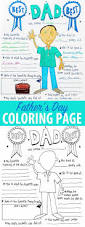 247 best father u0027s day ideas images on pinterest kids crafts