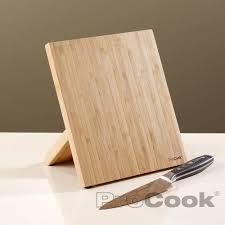 Best Selling Kitchen Knives 20 Best Knife Set Images On Pinterest Knife Sets Wood And