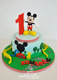 mickey mouse clubhouse birthday cake mickey mouse cakes plus mickey mouse cakes 1st birthday plus