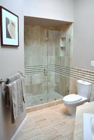 small narrow bathroom design ideas small narrow bathroom design ideas parkapp info