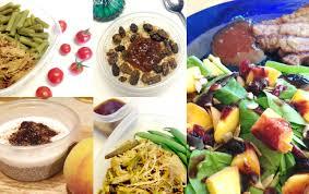 best afoqt study guide aunie sauce september 2014