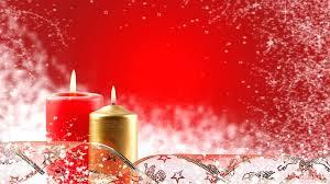 blue christmas candles u2013 slowlie net