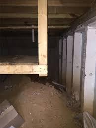 behr basement paint rental house and basement ideas