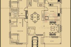 2500 sq ft floor plans 1 2500 sq ft house floor plans awesome 2500 sq ft floor plans ideas