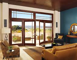 Marvin Patio Doors Milwaukee Inswing Patio Door Installations Milwaukee