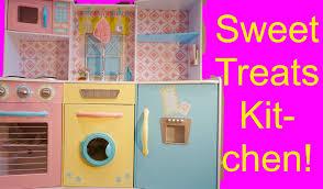 100 kidkraft island kitchen best 25 kidkraft kitchen ideas