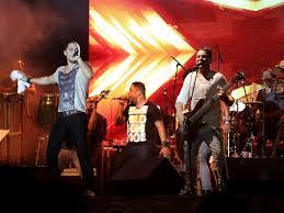Briga no axé: banda Jammil está em crise, diz jornal - Música - R7