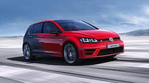 golf r volkswagen volkswagen u0027s golf r touch is a next generation pocket rocket the
