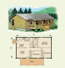 one bedroom log cabin plans small log cabin 3 bed room single afordable log cabin homes
