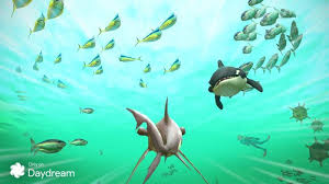 shark apk hungry shark vr apk v1 0 android apk for free