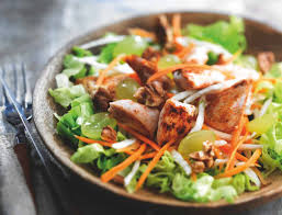 recette de cuisine legere pour regime les recettes du régime fractionné du dr cohen le repas régime et