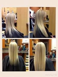 vomor hair extensions how much pink vomor extensions vomor hair extensions pinterest