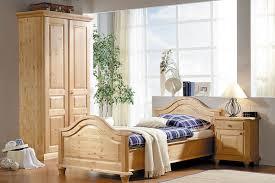 Schlafzimmer Schrank Fichte Massiv Schlafzimmer Fichte Massiv Landhausstil 3 Teilig Massive