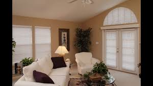 bergen county blinds franklin lakes n j affordable window
