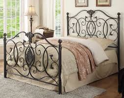 new homemade metal bed frame queen u2014 rs floral design