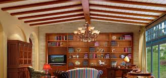 living room handsome fascinating modern living room cabinet ideas
