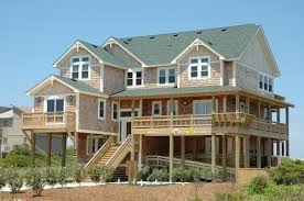 south nags head vacation rental 677 bee g u0027s cottage 10435 s old